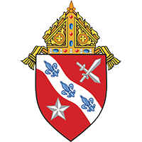 Diocesan-Shield-200px-trans.png